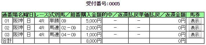 f:id:addis:20200106161747j:plain