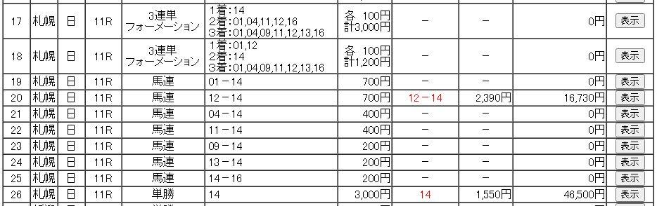f:id:addis:20200901203218j:plain