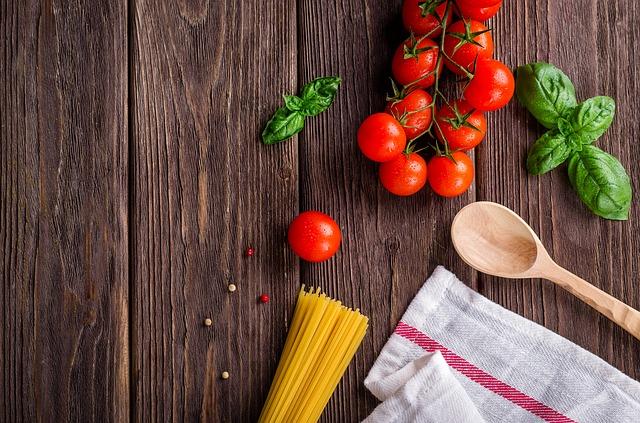 健康食品の種類による取り扱いの違いについて