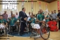 https://www.moroccoworldnews.com/2018/07/249867/4th-wheelchair-basketball-tournament/