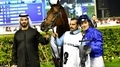 https://gulfnews.com/sport/horse-racing/bin-surour-feels-proud-winning-in-uae-1.2171002