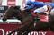 https://www.horseracingnation.com/blogs/DerbyRadar/Kentucky_Derby_2019_Radar_Godolphins_hopes_fo