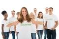 Become a volunteer http://anouar.org.ma/become-volunteer/?fbclid=IwAR3aFlS5cbP8ZnR2PNVf9N6pO9jl_