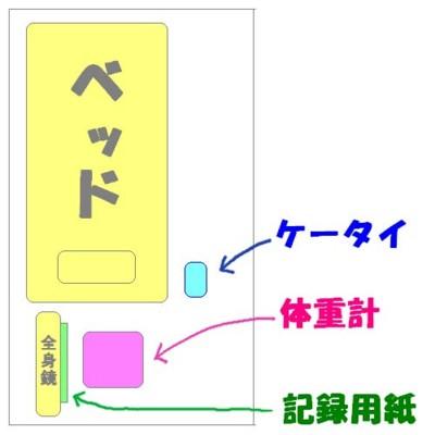 f:id:adgt:20100126114812j:image