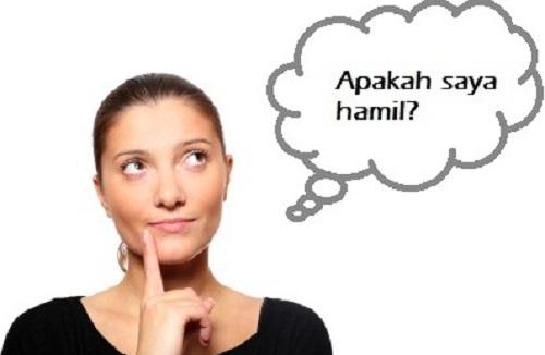 f:id:adhamwashim21:20180718082619j:plain