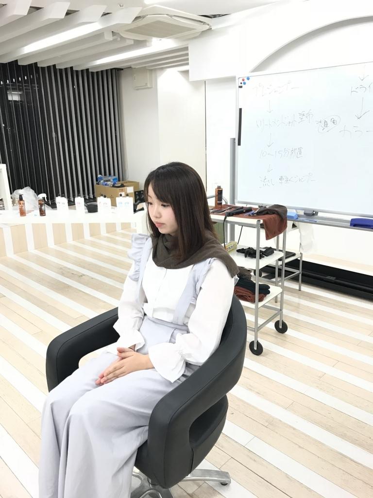 f:id:admiralyoshio:20180430194943j:plain