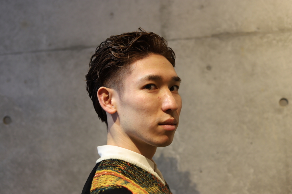 f:id:admiralyoshio:20180516191829j:plain