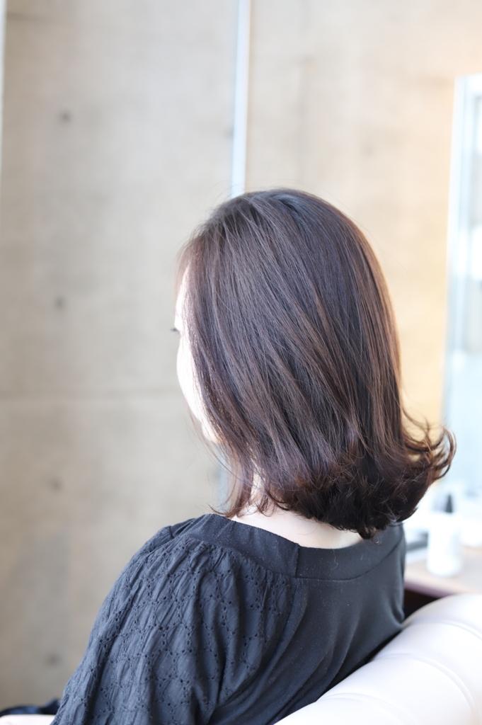 f:id:admiralyoshio:20180708155353j:plain