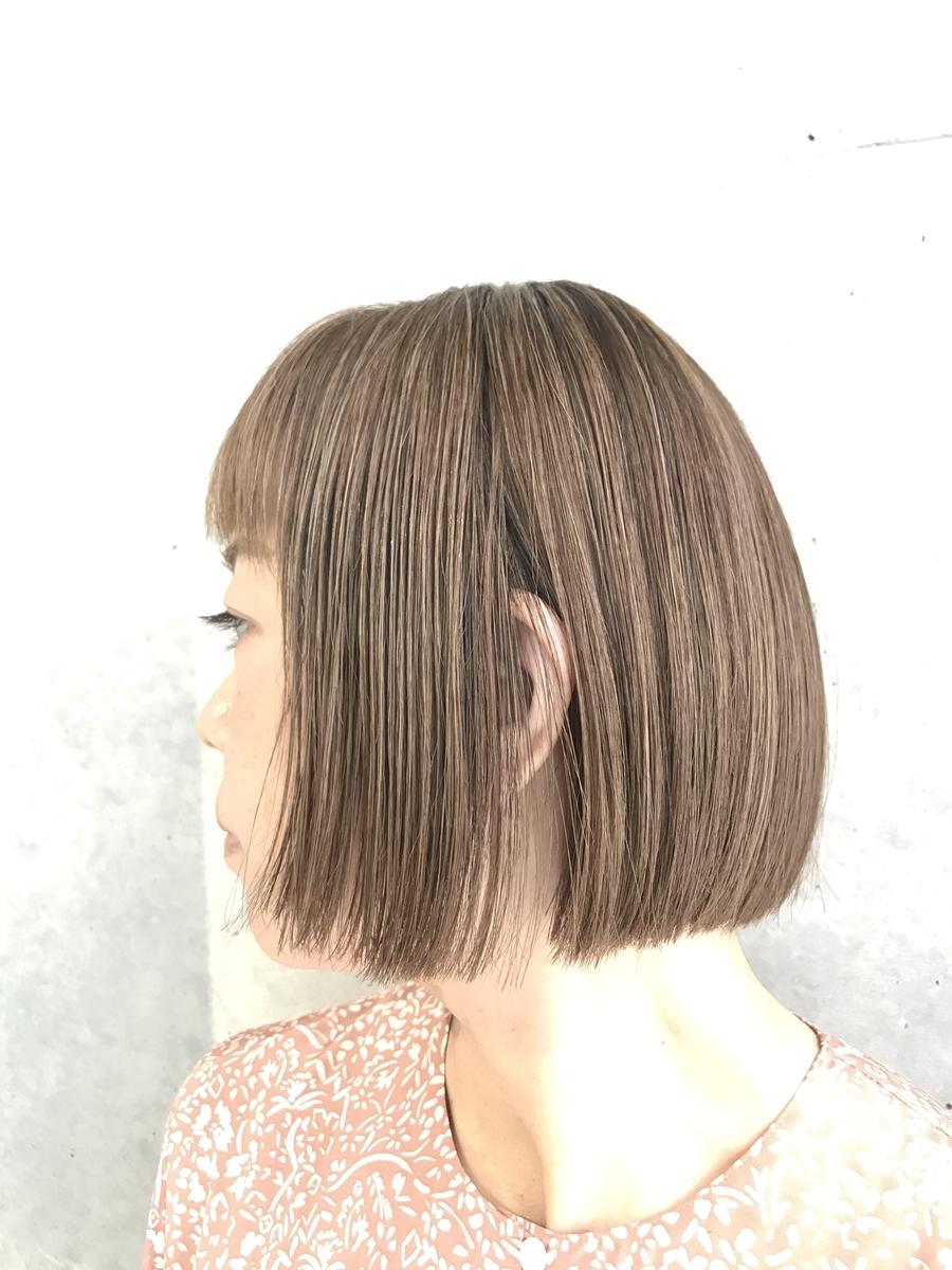 f:id:admiralyoshio:20201030013600j:plain