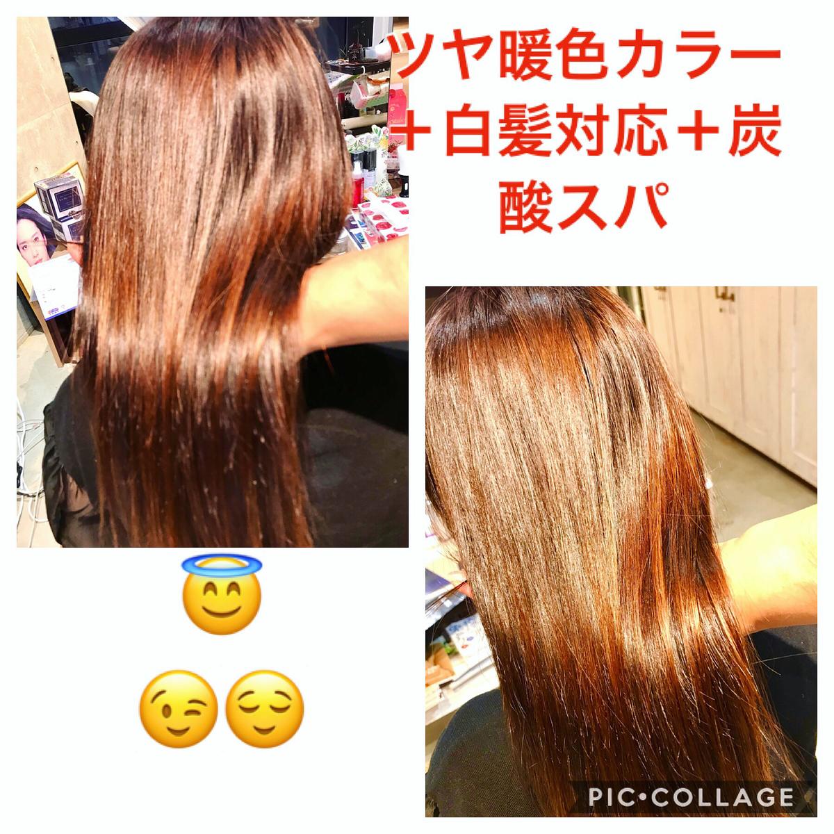 f:id:admiralyoshio:20201125002338j:plain