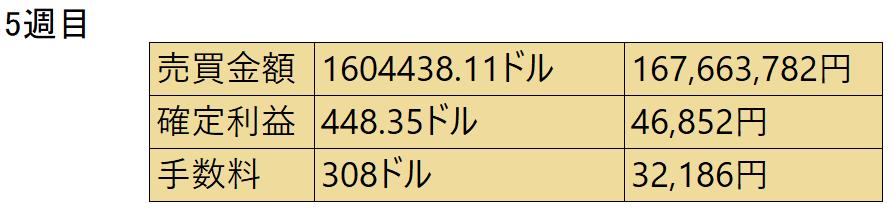 f:id:adobe-man:20201102065612p:plain