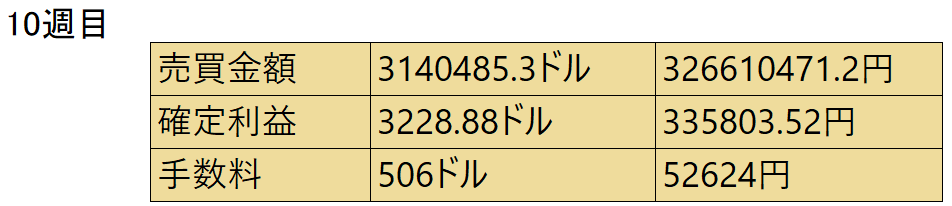 f:id:adobe-man:20201206095815p:plain
