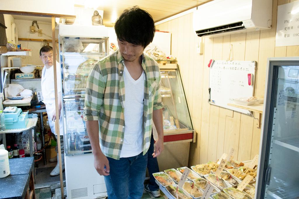 f:id:adomi-chan:20170525195530j:plain