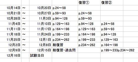 f:id:adonosuke:20181019142154j:plain