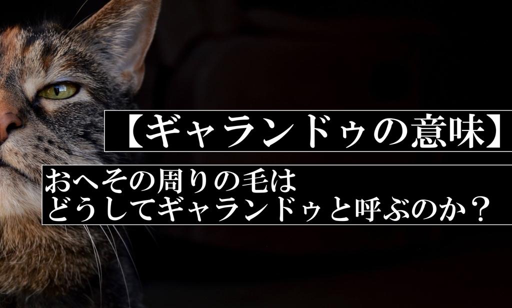 f:id:adonosuke:20181024104103j:plain