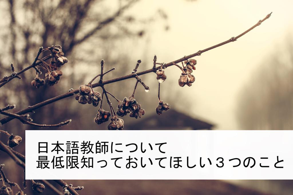 f:id:adonosuke:20181102113248j:plain
