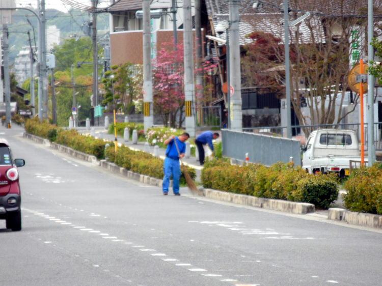 f:id:adopt-road-program:20180412152012j:image