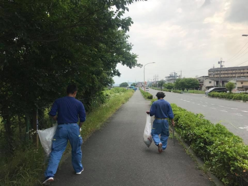 f:id:adopt-road-program:20180607163909j:image