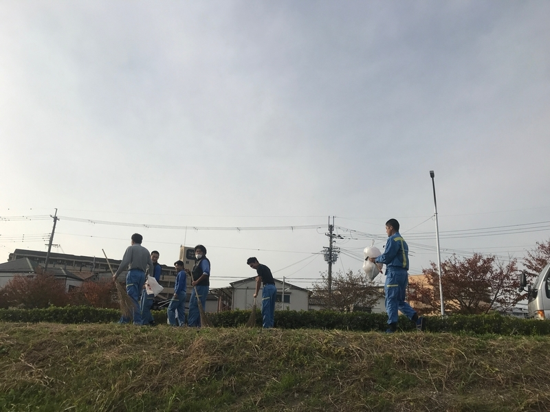f:id:adopt-road-program:20181108151200j:image