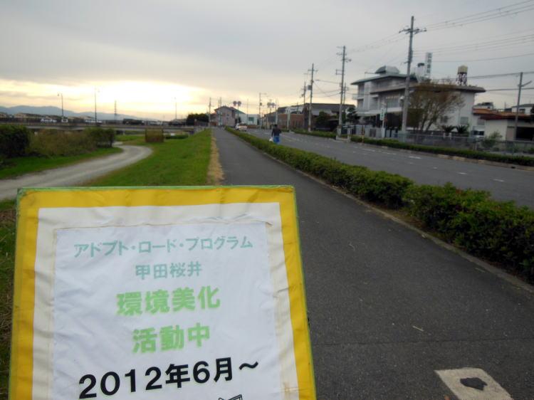 f:id:adopt-road-program:20181121151943j:image