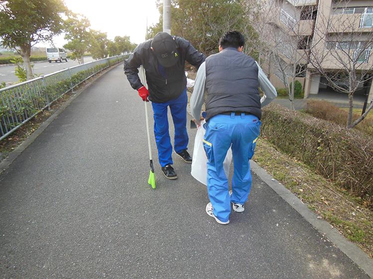 f:id:adopt-road-program:20181213153027j:image
