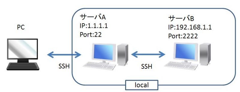 20121019125854