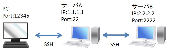 20121019125855