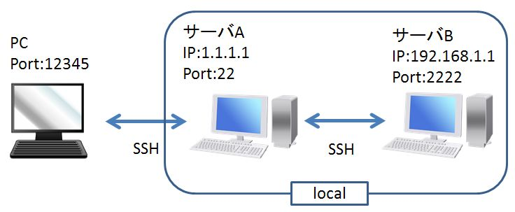 20121019125856