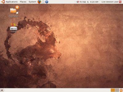 f:id:adsaria:20090206163145j:image