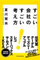 アップル ・ グーグル ・ ディズニーランド ・ 任天堂 ・ レゴ ・ スタ