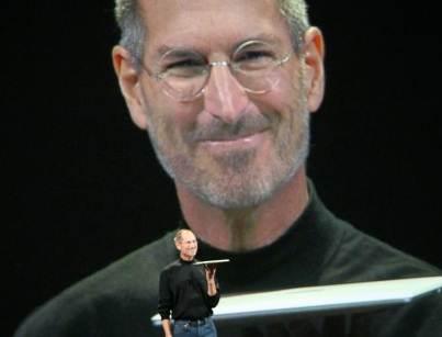 iPhone iPad電子書籍 スティーブ・ジョブズ アップル ios 名言