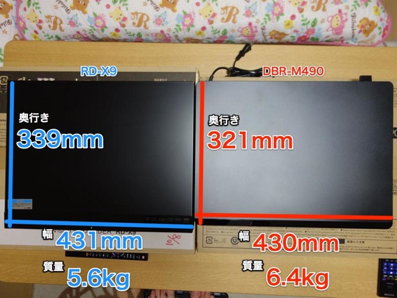 f:id:advantaged:20130630182226j:image:w360:left