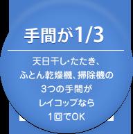 f:id:advantaged:20130929220154j:image:w200:left