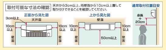 f:id:advantaged:20151219224341j:plain