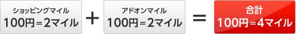 f:id:adventu:20200124120005j:plain