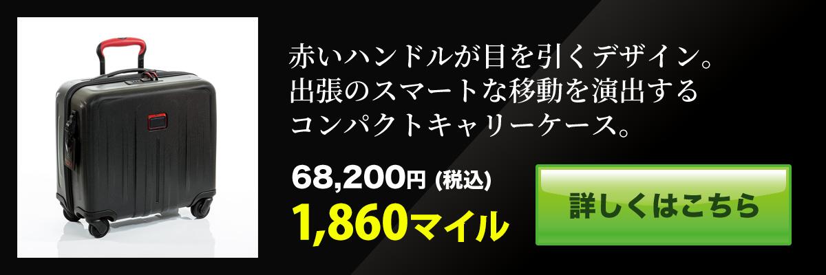 f:id:adventu:20200212091231j:plain