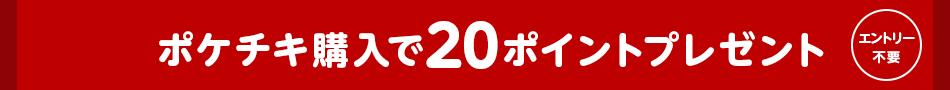 f:id:adventu:20200224154824p:plain