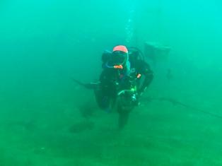 f:id:adventure-diving:20110121200227j:image