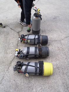 f:id:adventure-diving:20110123080723j:image