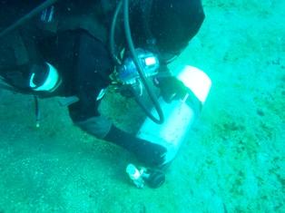 f:id:adventure-diving:20110123131105j:image