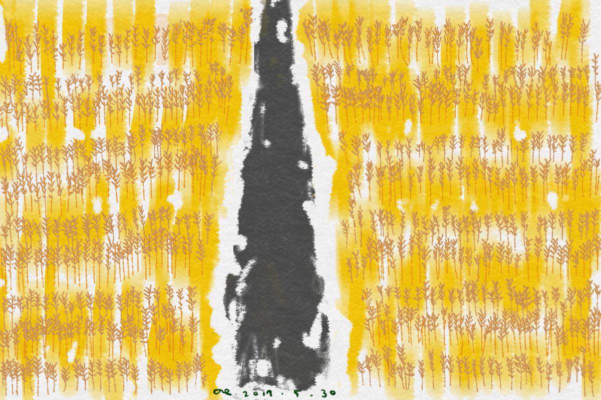 f:id:ae777:20190412011244p:plain