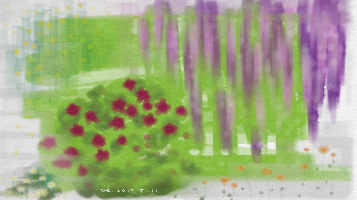 f:id:ae7sakura:20200120010922p:plain