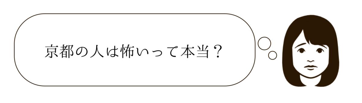 f:id:aeiaua:20200616232347p:plain