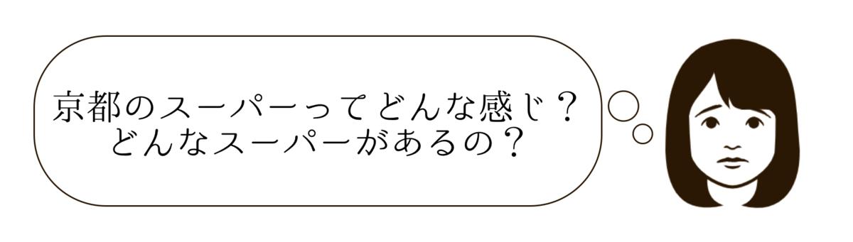f:id:aeiaua:20200616233126p:plain