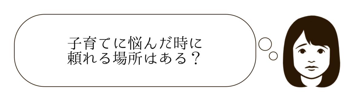 f:id:aeiaua:20200617141444p:plain