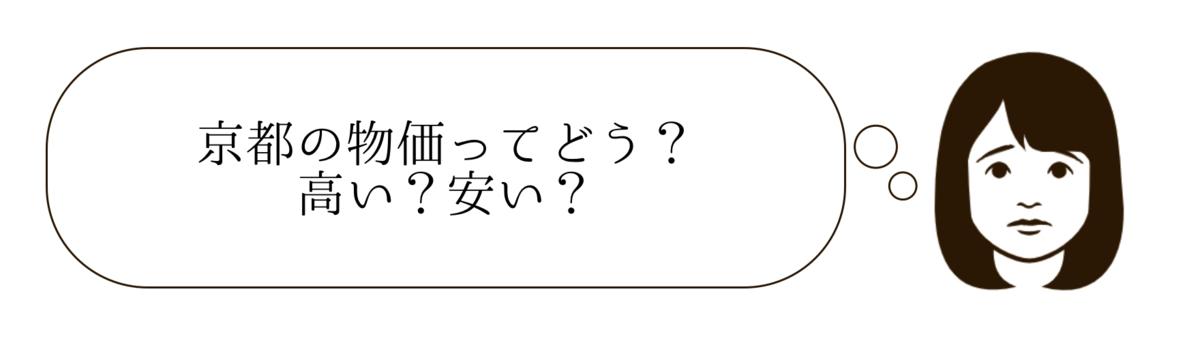 f:id:aeiaua:20200618231625p:plain