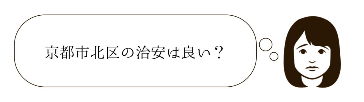 f:id:aeiaua:20200622082206p:plain