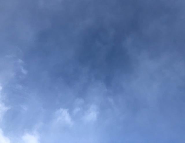 f:id:aeri-5:20210120145722j:plain