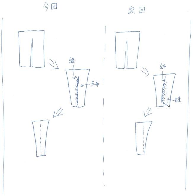 f:id:aerodyne0739:20181211175723j:plain
