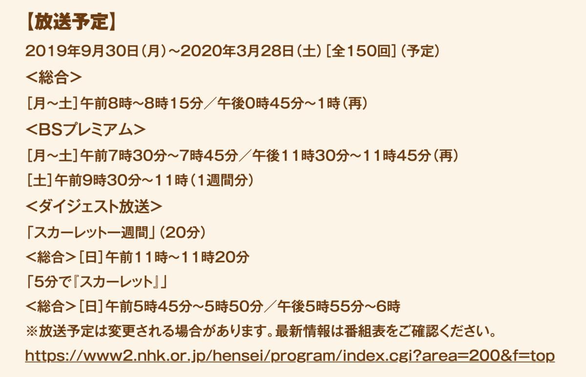 f:id:aeron501:20191001225306p:plain